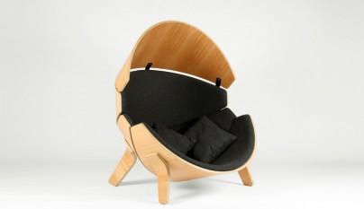 hideaway chair9