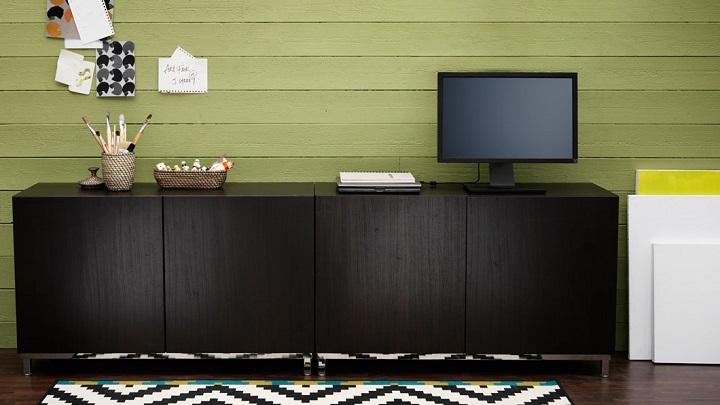2015 soluciones multimedia IKEA1