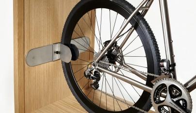 Bike Shelf10