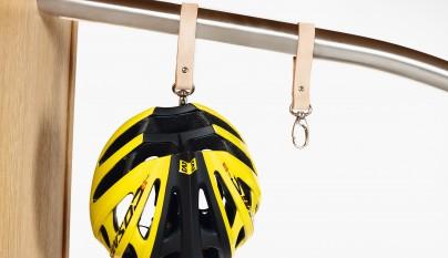 Bike Shelf11