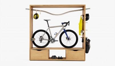 Bike Shelf2