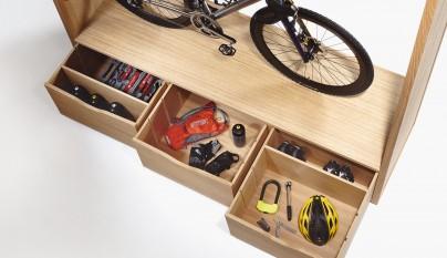 Bike Shelf6