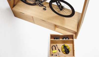Bike Shelf7