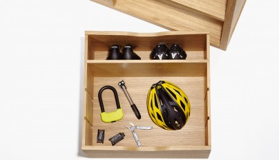 Bike Shelf8