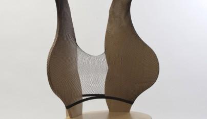 Explicit Chair
