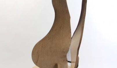Explicit Chair2