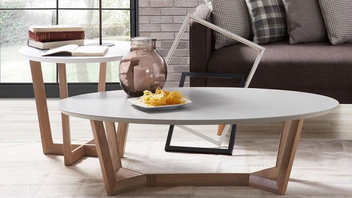 L mparas revista muebles mobiliario de dise o - Muebles nordicos ...