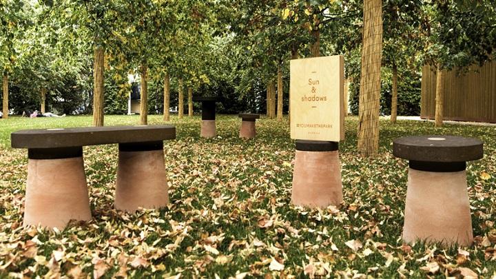 You Make the Park Expo Milan1
