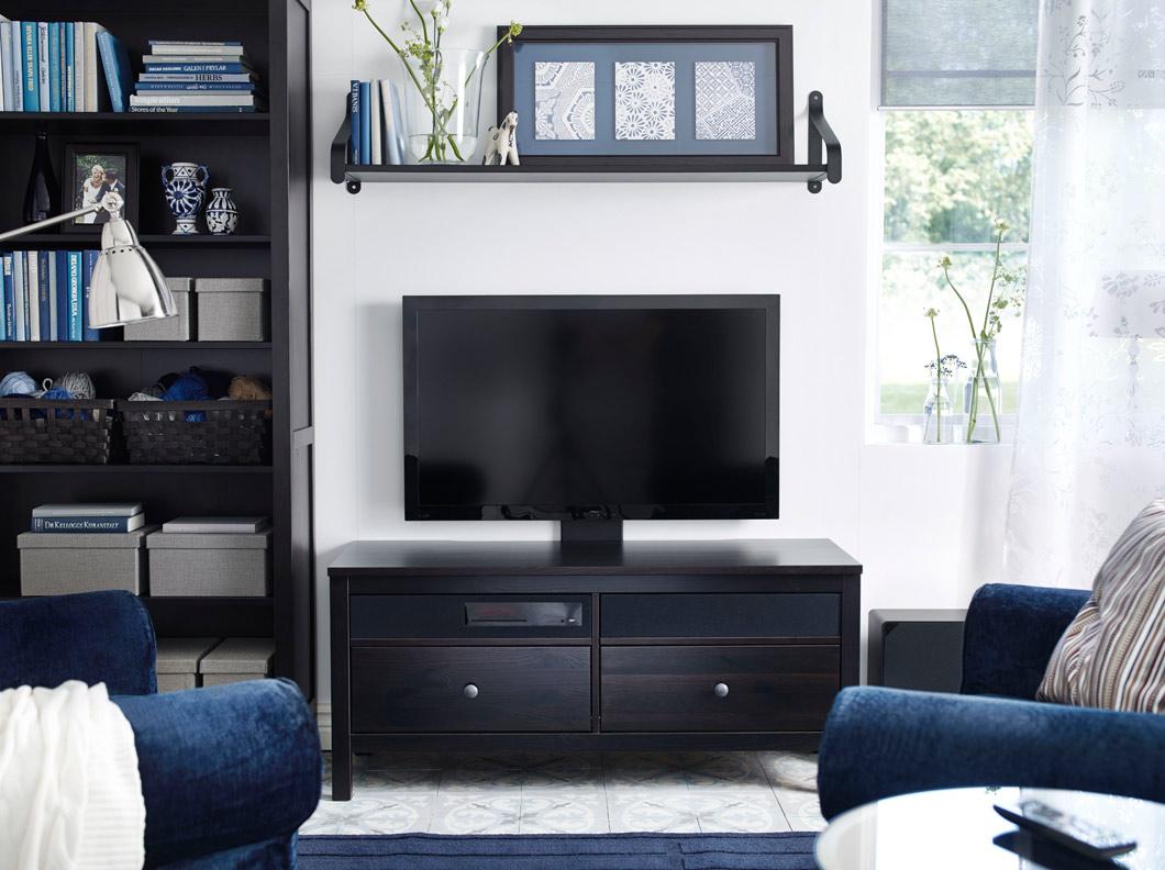 Comprar ofertas platos de ducha muebles sofas spain for Dismobel muebles catalogo