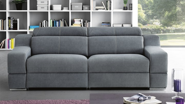 Kibuc sofas calefectables1