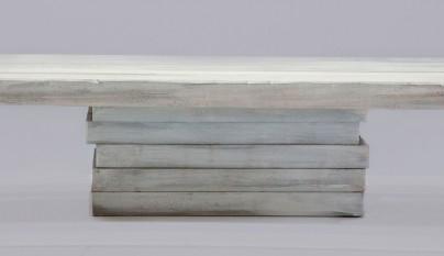 mesas troncos11