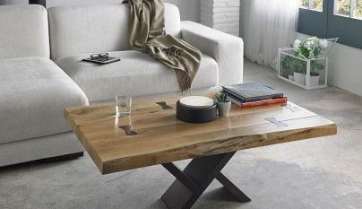 mesas troncos12