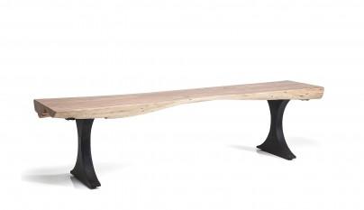mesas troncos13
