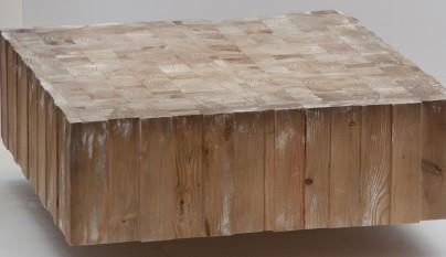 mesas troncos14