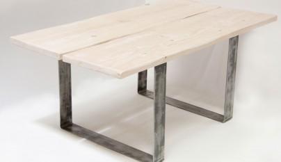 mesas troncos15