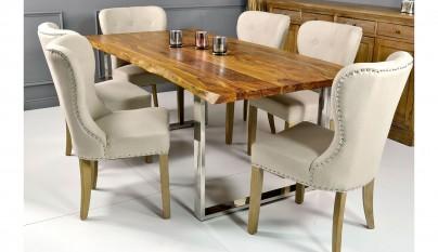mesas troncos17
