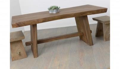 mesas troncos19