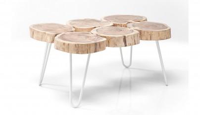 mesas troncos2