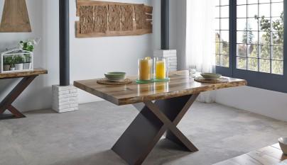 mesas troncos20