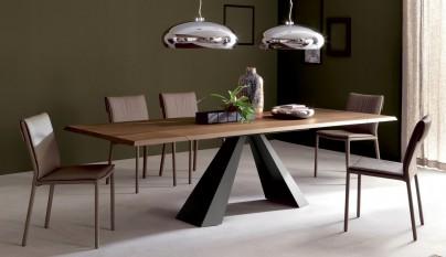 mesas troncos23