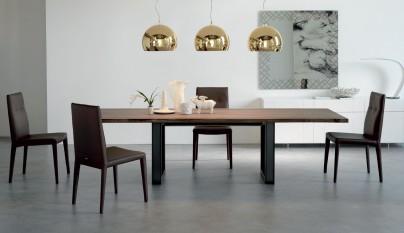 mesas troncos28