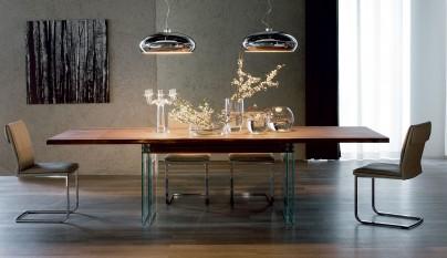 mesas troncos29