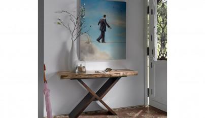 mesas troncos3
