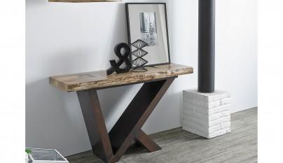 mesas troncos4