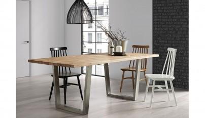 mesas troncos5