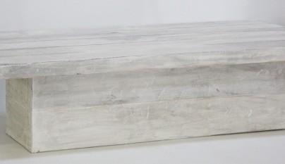mesas troncos7
