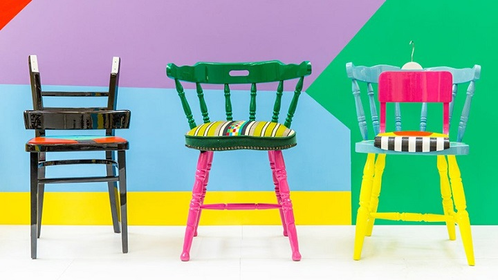 Coleccion If Chairs Could Talk1