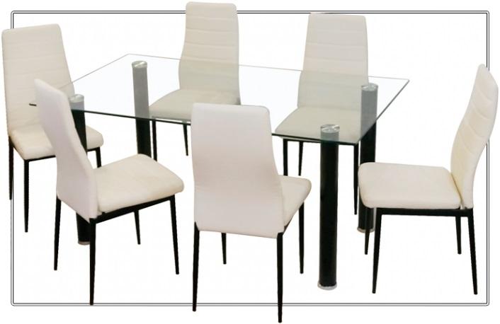 Comedor Muebles Boom3 – Revista Muebles – Mobiliario de diseño