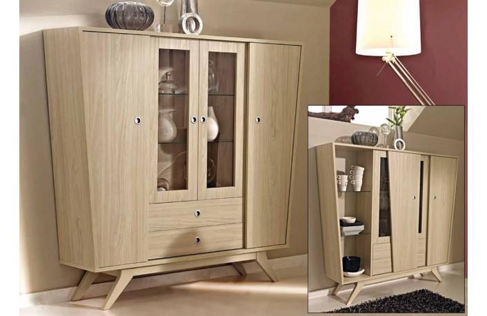 Comedor Muebles Boom6 – Revista Muebles – Mobiliario de diseño