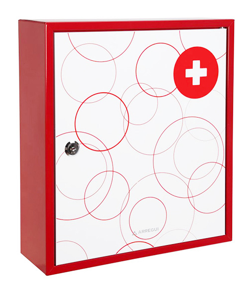 Botiquines Para Baños Pequenos:armarios botiquines1