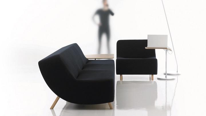 hbf c colecction asientos