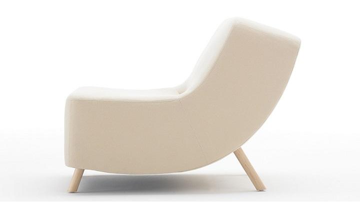 hbf c colecction asientos1