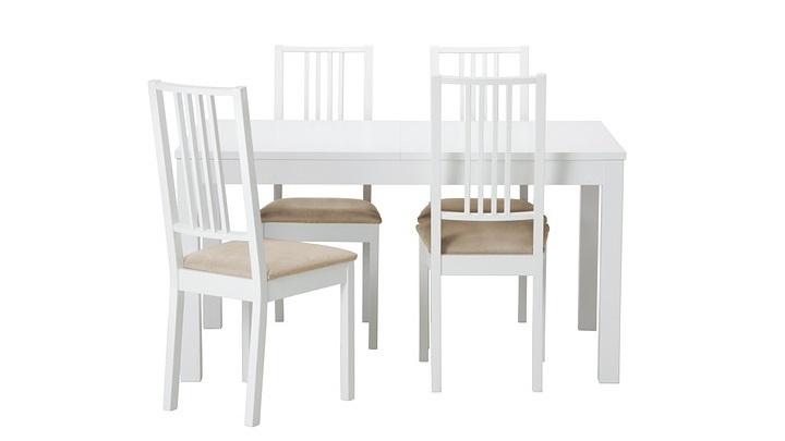 muebles baratos comedor