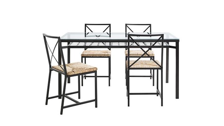 muebles baratos comedor1