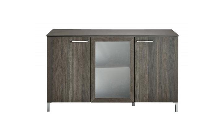 muebles baratos comedor2