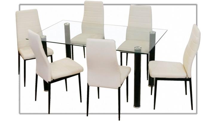 muebles baratos comedor3