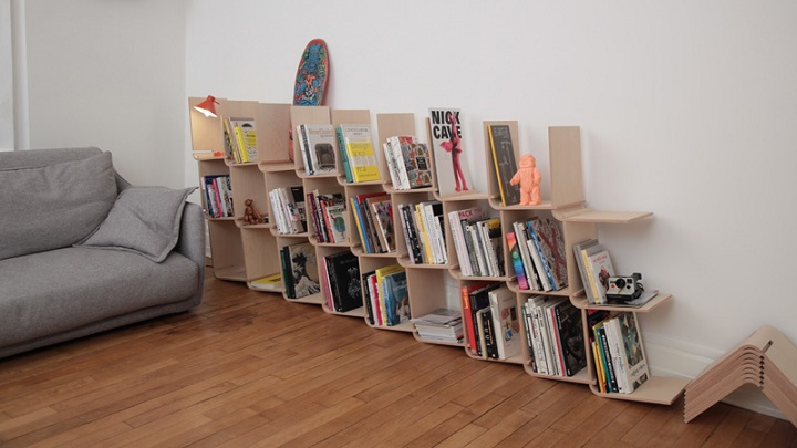 Estanteria L Shelf1
