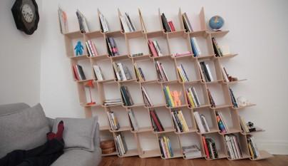 L Shelf1