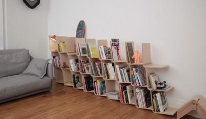 L Shelf3