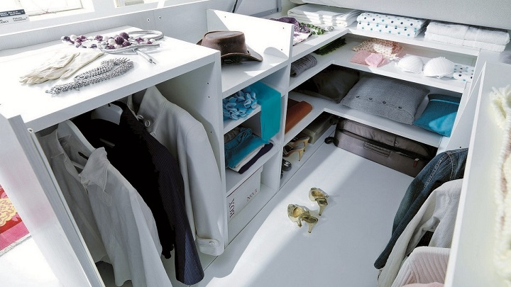 Letto Container Dielle1