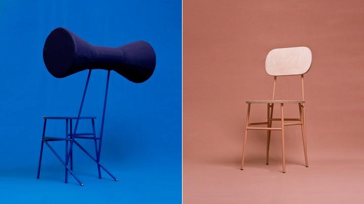 coleccion sillas1