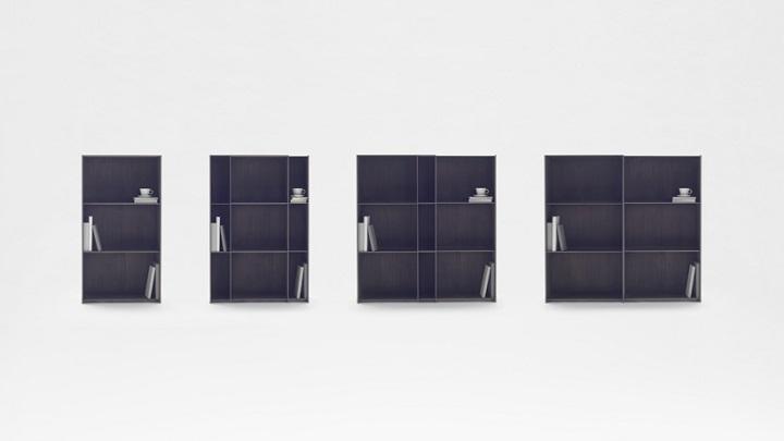 nest shelf estanteria1