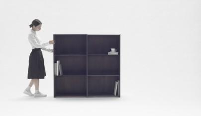 nest shelf11