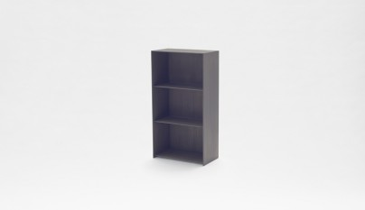 nest shelf12
