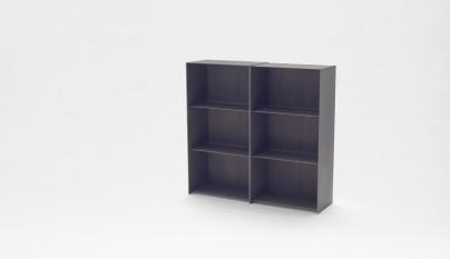 nest shelf16