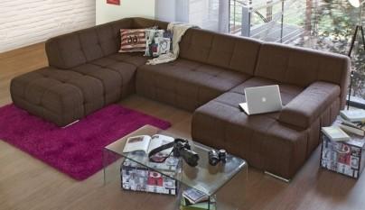Rebajas conforama verano 2014 revista muebles - Rebajas conforama 2015 ...